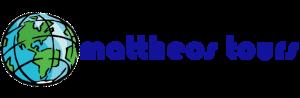 MattheosTours Logo